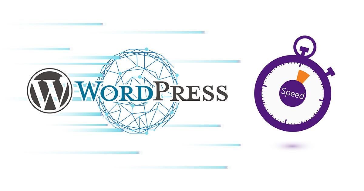 WordPress 透過 OPcache 提升加速效能