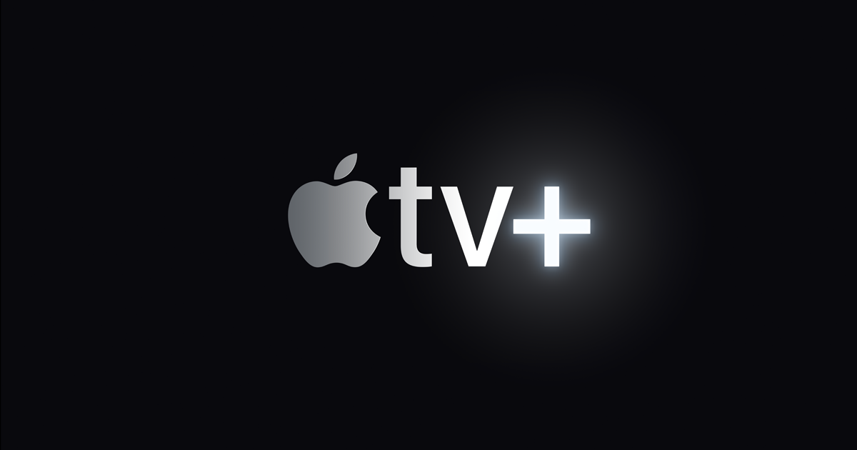 【教學】Apple TV+ 免費看一年申請方法 1