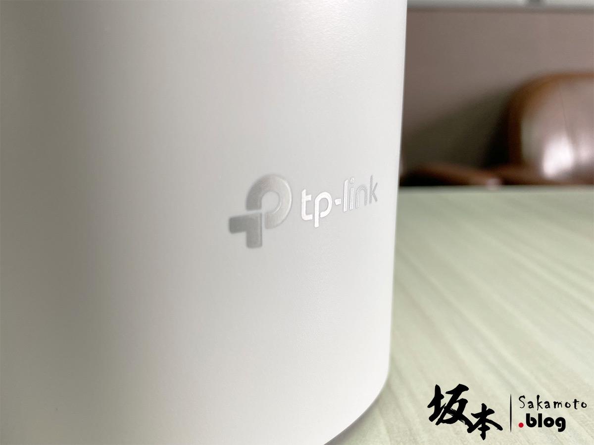 TP-Link Deco M4 評測:Mesh WiFi 無縫漫遊網狀 9