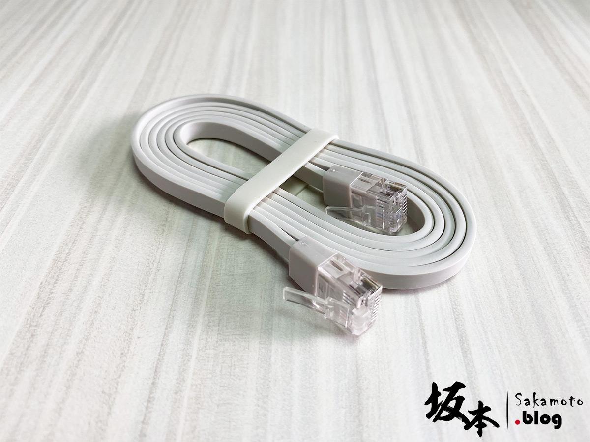 TP-Link Deco M4 評測:Mesh WiFi 無縫漫遊網狀 14