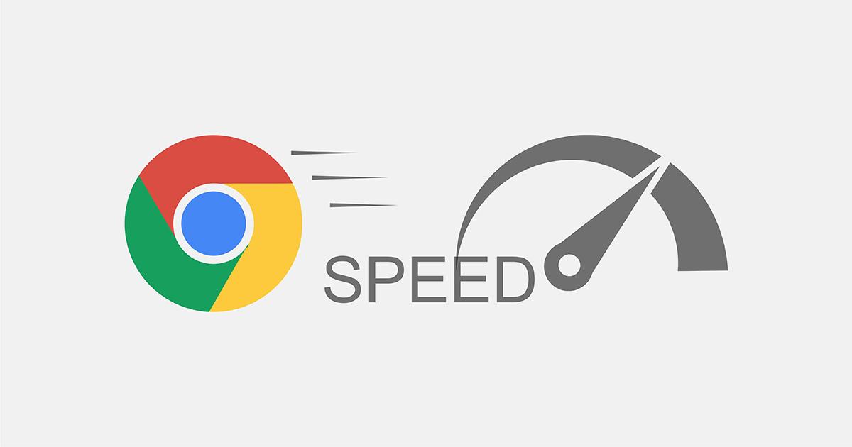 Edge / Chrome 開啟下載速度加速秘技方法 1