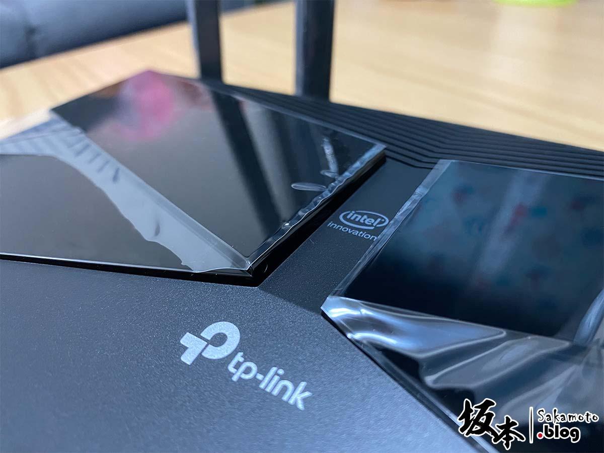 TP-Link Archer AX50 評測:802.11ax Wi-Fi6 平價速度翻倍 9