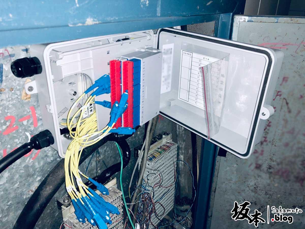 抱怨HiNet光世代光纖進度慢?施工、開通流程讓您了解狀況 14