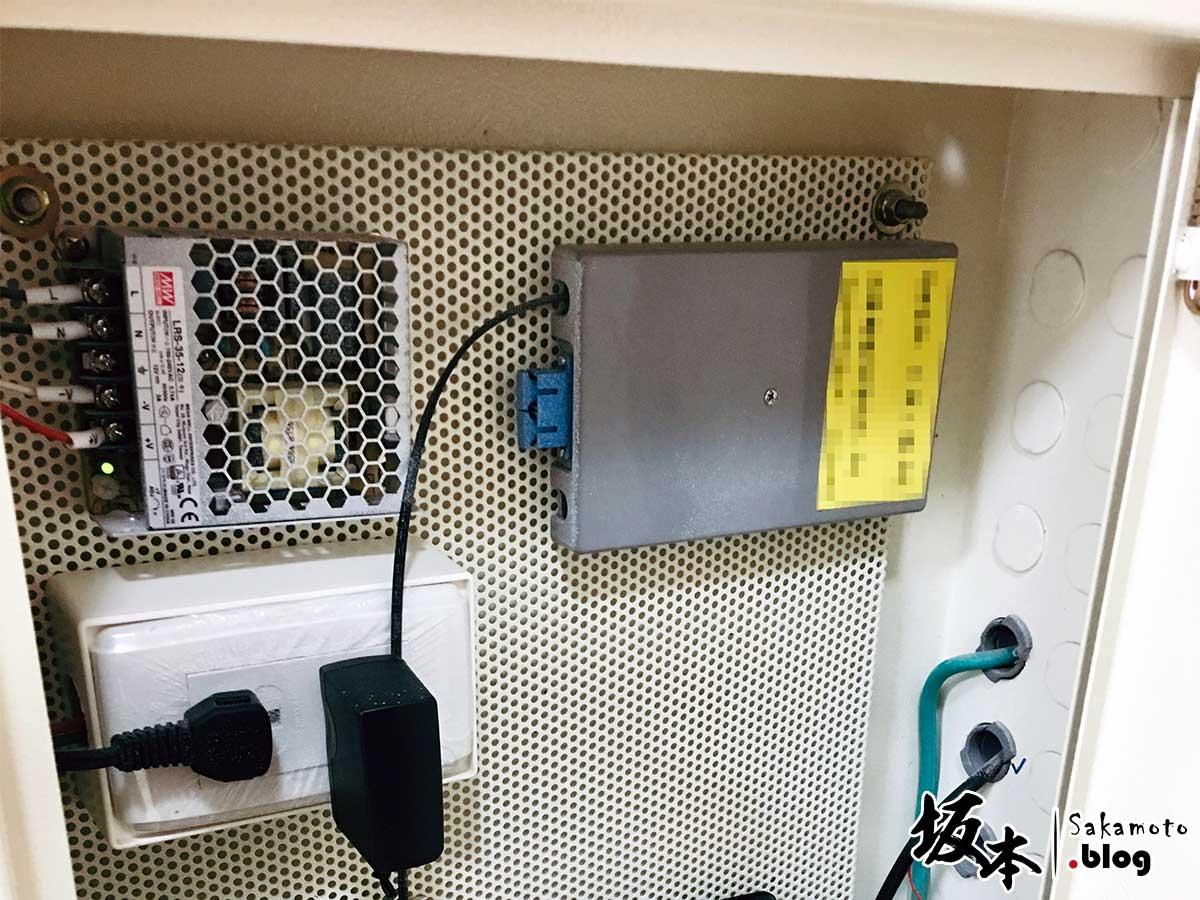 抱怨HiNet光世代光纖進度慢?施工、開通流程讓您了解狀況 15