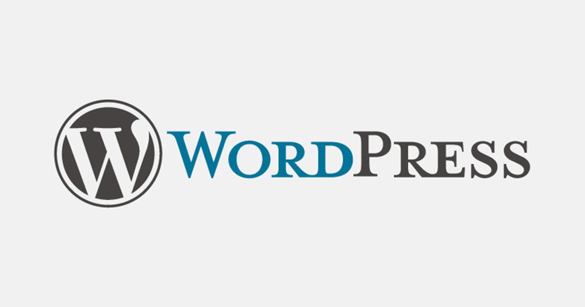 WordPress 5.5 如何禁用內建 Lazy Load & Sitemap 功能 5