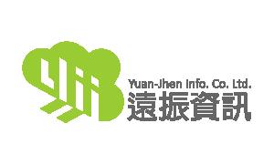 Partners_logo-2