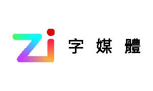 Partners_logo-3