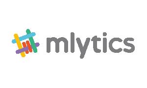 Partners_logo-5