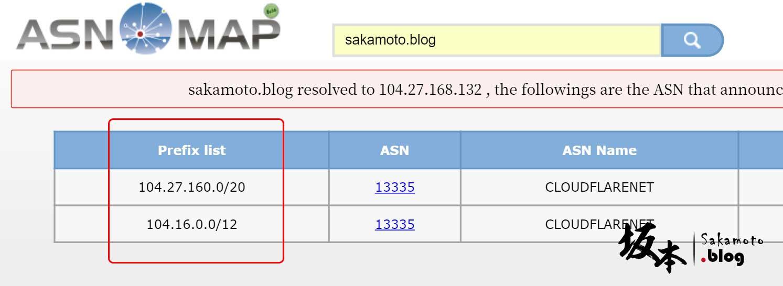 如何透過 CloudFlare 網站主機節點變成 TPE 直連 5