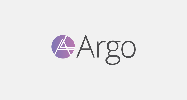 CloudFlare Argo Network