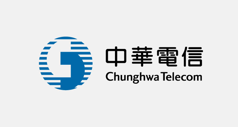 供裝中華電信 FTTH 300M/100M 光纖到府全程紀錄 1