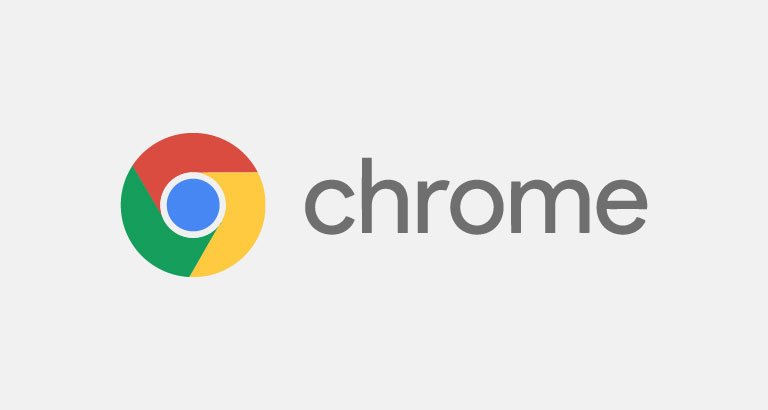 Google Chrome 76 網址欄恢復顯示 https 跟 www 方法 1