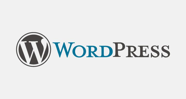 WordPress 如何修改最高管理者帳號密碼