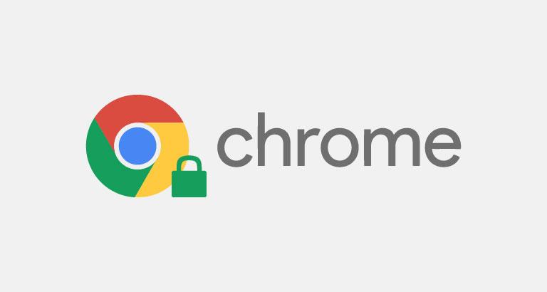 Chrome 70 版本將未對應 SSL 網站標上「不安全」紅色標籤 11
