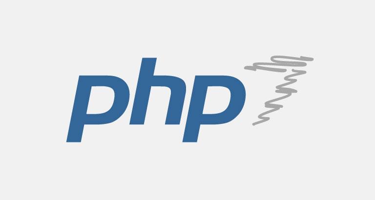 從 WordPress 如何隱藏 PHP 版本 ( VPS / 虛擬主機對應適用 ) 1