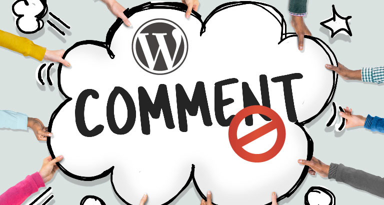 Disable Comments 禁用留言評論外掛套件 25