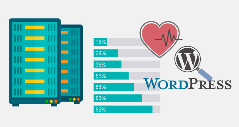 Heartbeat Control 避免讓主機資源負荷外掛套件