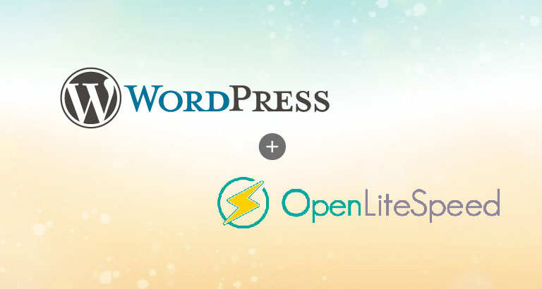 CyberPanel - OpenLiteSpeed 免費開源控制面板 20