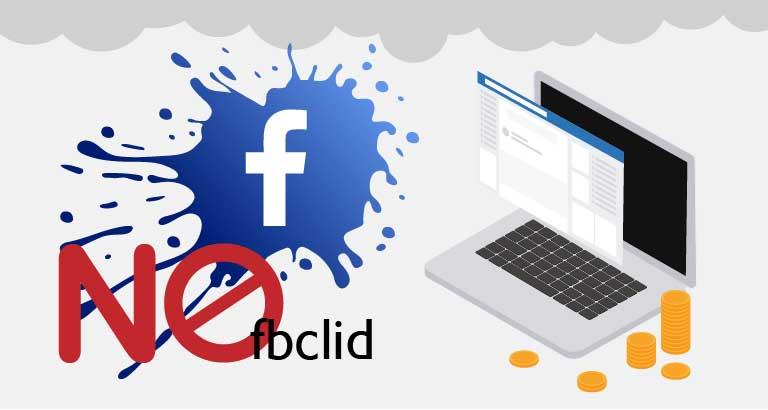 移除網址中 Facebook 含 fbclid 參數網址 15